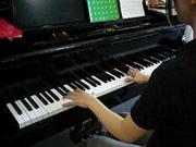 明星学園高等学校  音楽部