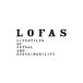 LOFAS