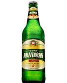 氷川ビール