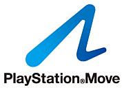 PlayStation®Move