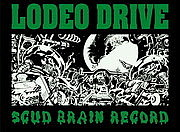 LODEO DRIVE