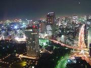 関東穴場夜景会