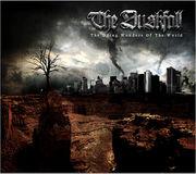 the DUSKFALL/GATES OF ISHTAR