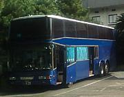関東 日帰り バス旅行