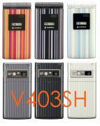V403SH