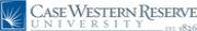 Case Western Reserve Univ.