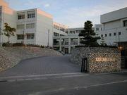 六北中卒業生/昭和61,62年生まれ