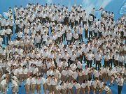 福島東高 16期生 同窓会開催