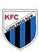 海南フットボールクラブ