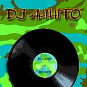 DJ AKIHITOのMIX音源倉庫