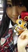 ♪AKB48.SKE48 取引専用コミュ♪