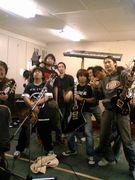 立正大学MusicLaboratoryClub