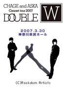CHAGE&ASKA♪神奈川♪
