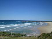 Ballina 2478 NSW Australia