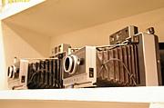 Photograph part