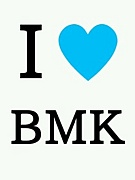B M K