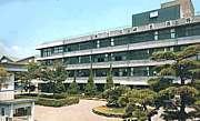 兵庫県立尼崎北高校28期同窓会