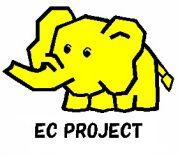 EC PROJECT