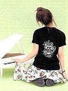 Love Like Music☆team SENDAI
