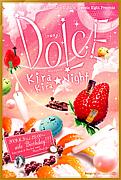 DOLCE-Kirakira☆Night-