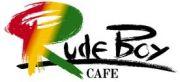 RudeBoy Cafe 自由が丘