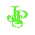 JPS (J-POP SPECIAL)