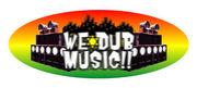 WE DUB MUSIC!!