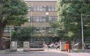 2002年卒朱雀高校☆☆