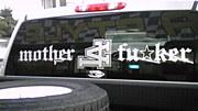 mother  fu☆ker