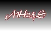 ★ワゴンR-MH23S★ドレスアップ