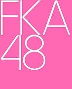 FKA48