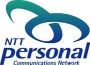 NTT Personal