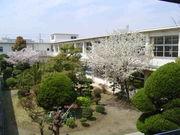 美原中学校☆(1999-2002)☆