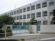 猪子石小 1988.4〜1989.3 生まれ