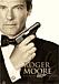 James Bond×Roger Moore