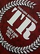 TORNADO RECORDS