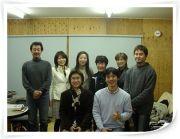 丸岡ハングル教室