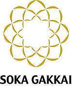 SGI(創価学会)