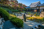 京都写真部