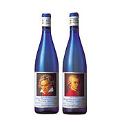 クラシック好きのワイン好き