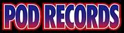 POD RECORDS