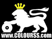 COLOURSS