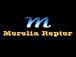 Morelia Reptor