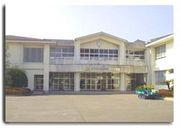 宮崎県立宮崎農業高等学校