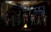"""Diablo2 Guild  """" E Z O """""""
