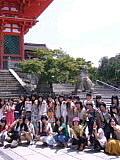 2010年卒*恵那高BK