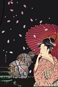 京都 籠音会