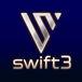 Swift3