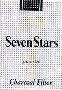 Seven��Stars
