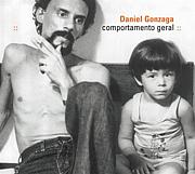Gonzaguinha e Daniel Gonzaga